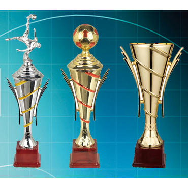 China Trophy Manufacturers Suppliers