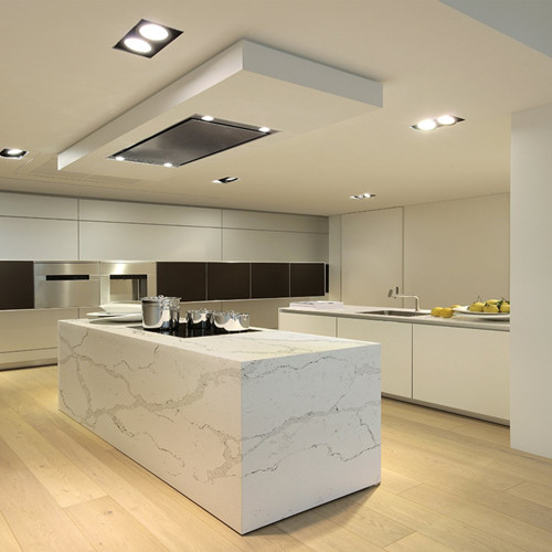 artificial stone - Foshan Marianna Building Materials Co., Ltd.