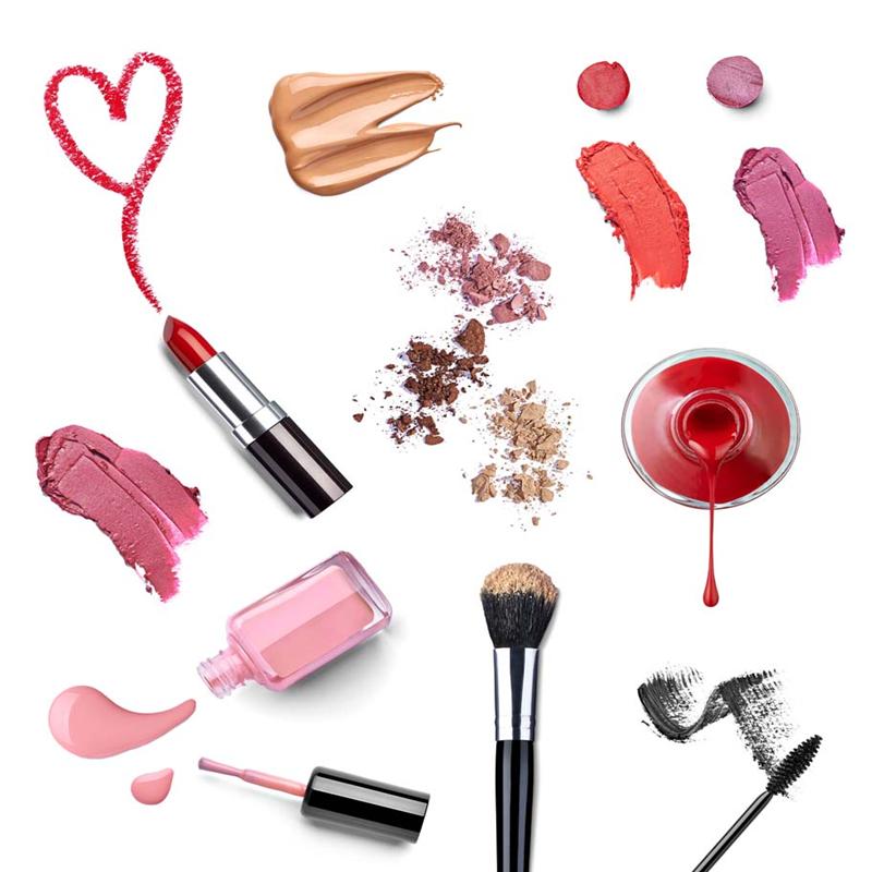 Makeup Brush - Anji Face Beauty Cosmetics Co., Ltd.