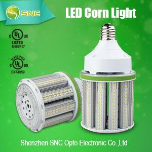LED Corn Light - Shenzhen SNC Opto Electronic Co., Ltd.