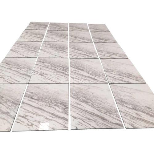 Marble - Nanan Sunmall Stone Co., Ltd.