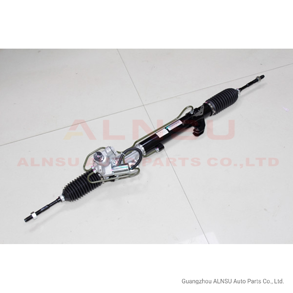 Steering Rack - Guangzhou ALNSU Auto Parts Co., Ltd.