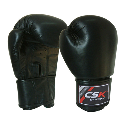 China Boxing Gloves, Boxing Gloves Wholesale, Manufacturers