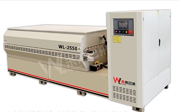 Woodworking Machine - Foshan Weilai Machinery Technology Co., Ltd.