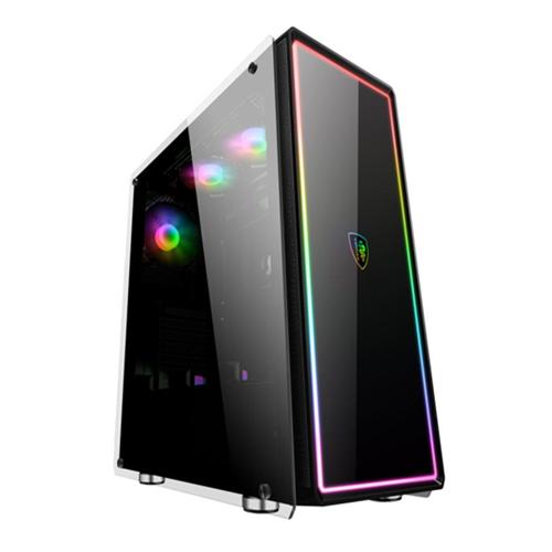 Computer Case - Guangzhou ELONG Electronics Technology Co., Ltd.