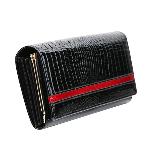 Wallet - Guangzhou FANI Leather Co., Limited