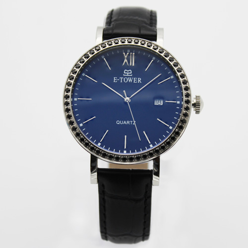 Wrist Watch - Ming Yuan Watch Technology Co., Ltd.