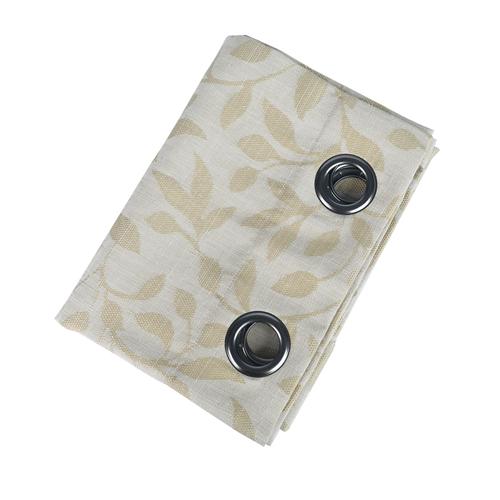 Tablecloth - Huzhou Kewang Textile Technology Co., Ltd.