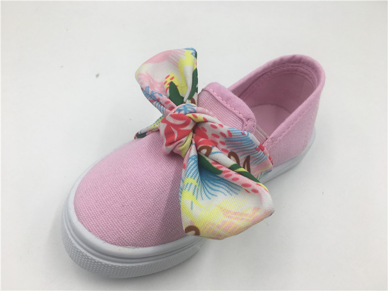 Kids Shoe - NINGBO YINZHOU KELLYWELL IMP. & EXP. CO., LTD.