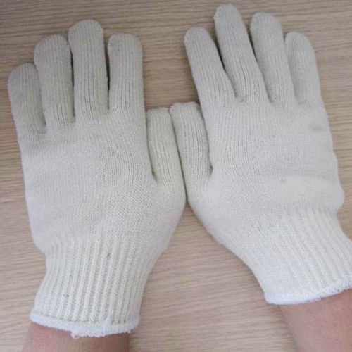 gloves - Yishui Yisheng Labor Protection Co., Ltd.