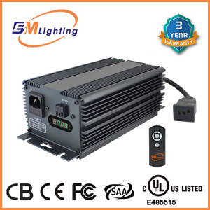 Electronic Ballast - Eonboom Electronics Limited