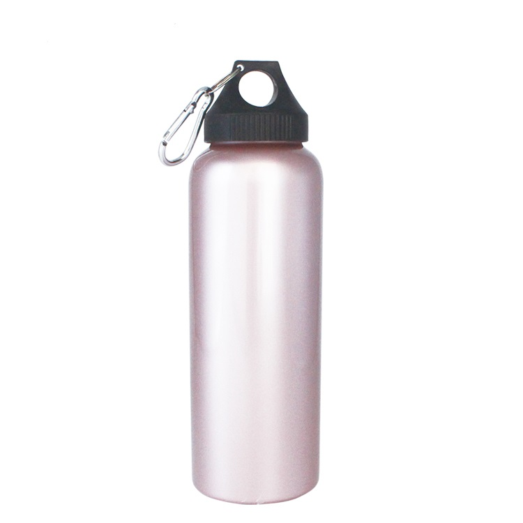 Vacuum Flask - Yong Kang Bocheng Electric Tools Factory