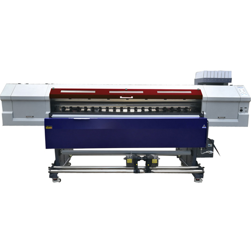 Inkjet Printer - Guangzhou Xucheng Electronic Technology Co., Ltd.