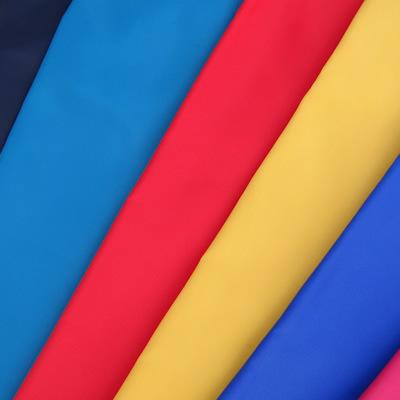 Poly Fabric - Wujiang Zhongtian Jetweaving Co., Ltd.