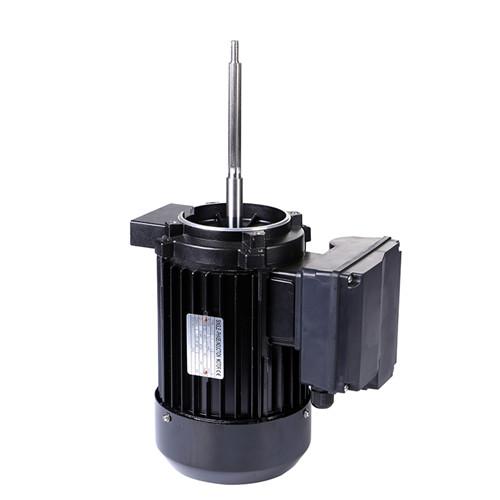 Electrical Motor - Taizhou Zhengli Electric Motor Co., Ltd.