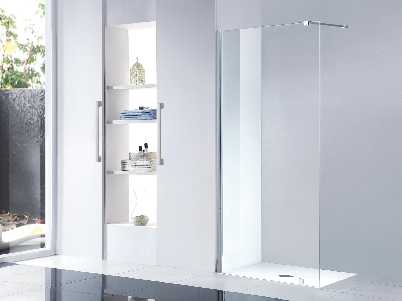 Shower Door - Foshan Contop Bathroom Co., Ltd.