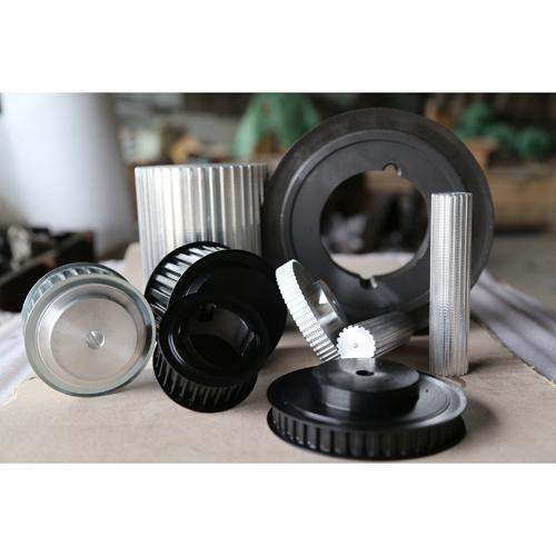 Timing Pulley - Chengdu Auspicious Machinery Co., Ltd.
