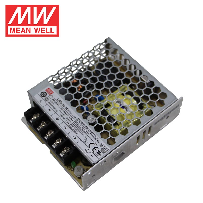Switching Power Supply - HANGZHOU JIANG TECHNOLOGY CO., LTD.