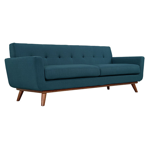 Fabric Sofa - Classic Furniture Group Limited