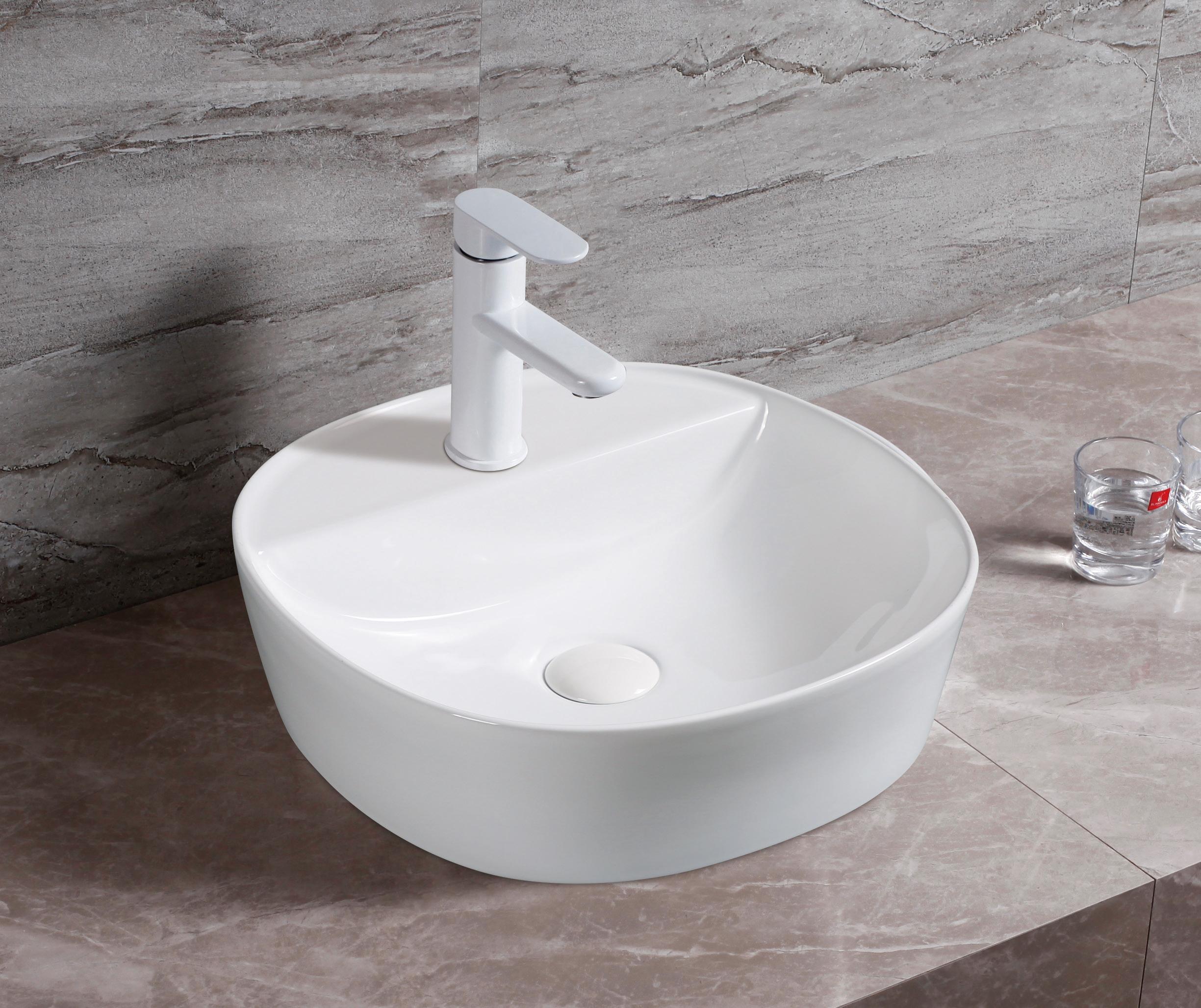 Sanitary Ware - Chaozhou Bodini Ceramics Factory Co., Ltd.