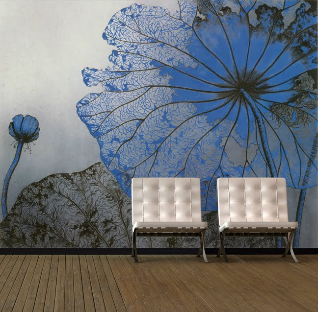 China Wallpaper, Wallpaper Manufacturers, Suppliers | Made-In