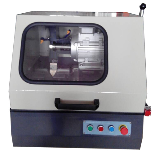 Universal Testing Machine - LAIZHOU EASTBAY COMMERCIAL & TRADING CO., LTD.