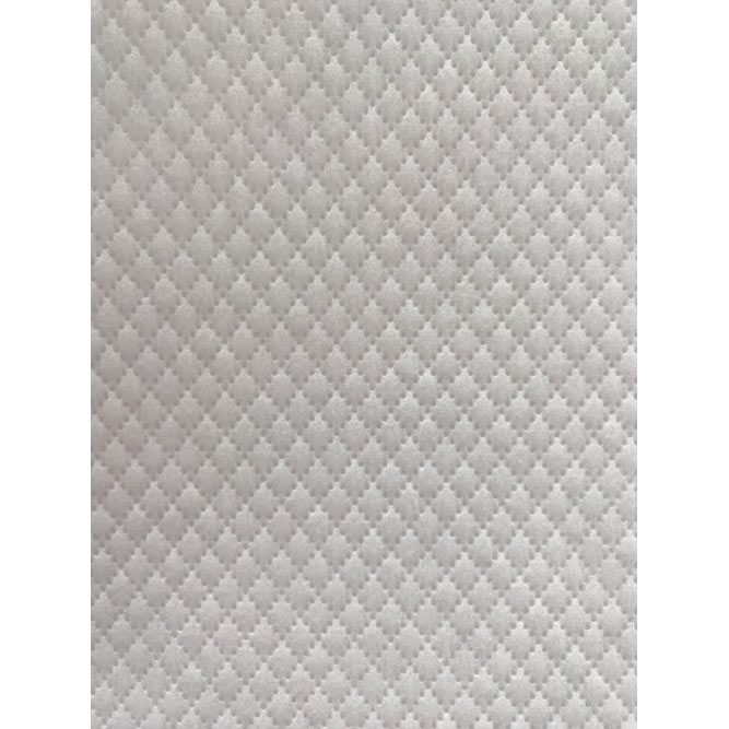 Non Woven Fabric - Fujian Jintan Industrial Co., Ltd.
