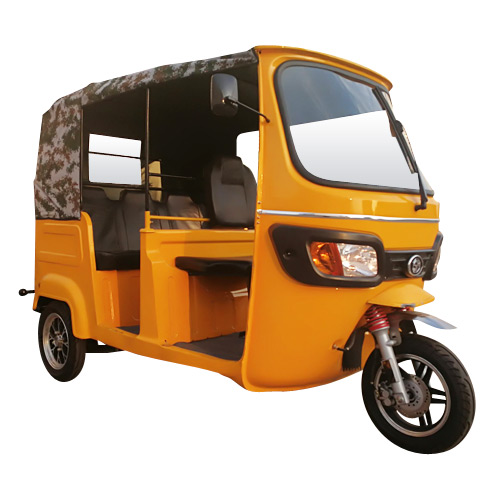 Rickshaw - Wuxi Berang International Trading Co., Ltd.