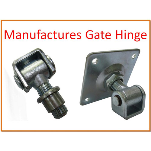 China Gate Hinge Gate Hinge Manufacturers Suppliers