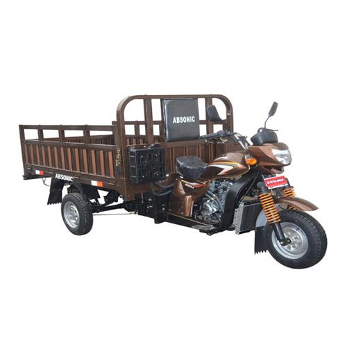 Tricycle - Chongqing Jiesute Import & Export Co., Ltd.