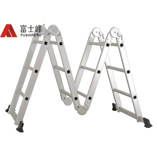 Ladder - Yongkang Fushi Household Products Co., Ltd.