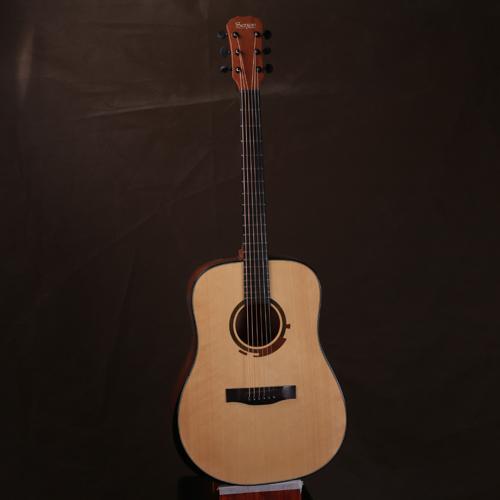 Acoustic Guitar - Guangzhou Mainho Music Co., Ltd.