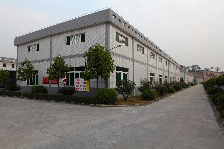 Silicone Sealant - Guangdong Shunde Hantec Building Materials Co., Ltd.