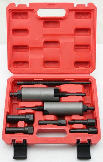 Motorcycle Tool - Hangzhou Fosn Precision Tools Co., Ltd.