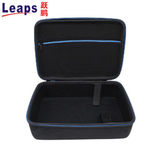 Tool Case - Dongguan EVA Pack Co., Ltd.