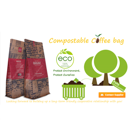 bae5bf136c15 Compostable Bag - JIANGMEN MST PACKAGING GROUP LIMITED