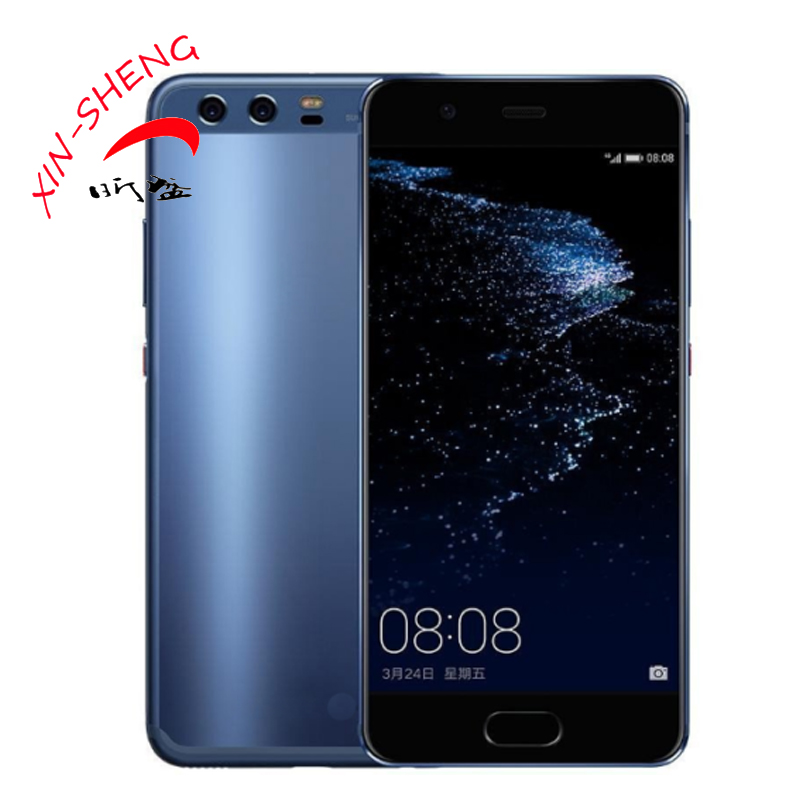 Cell Phone - Shenzhen Longgang Xinsheng Trade Co., Ltd.
