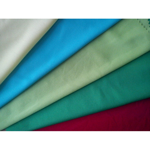 Knitting Fabric - Suzhou Xinguang Textile Co., Ltd.