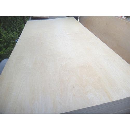 Plywood - Linyi Huifeng Wood Industry Co., Ltd.