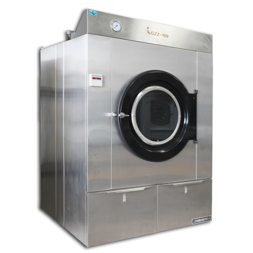Laundry Machine - Jiangsu Sea-Lion Machinery Co., Ltd.