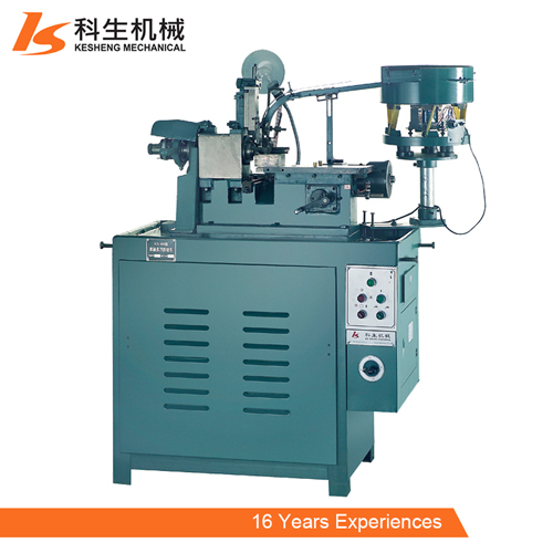 Machine - Cixi Dongni Machinery Manufacturing Co., Ltd.