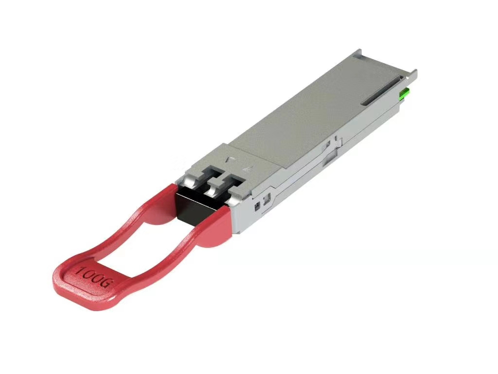SFP - Dongtai ZYCON Precision Technology Co., Ltd.