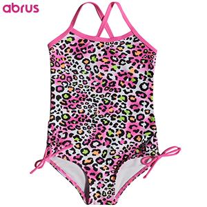 Swimsuit - Dongguan Abrus Clothing Co., Ltd.