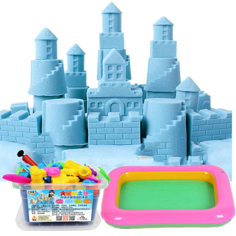 Kids Toy - Hangzhou Xincan Lighting Co., Ltd.