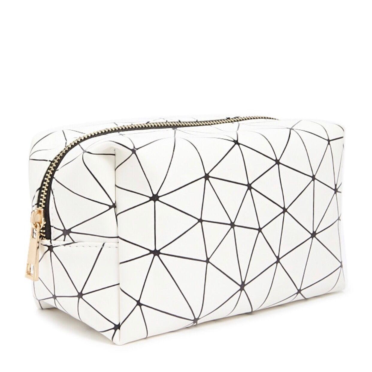 Cosmetic Bag - Yiwu Shiling Bag Co., Ltd.