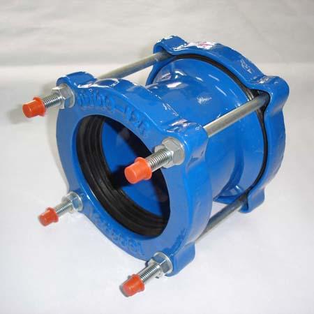 Coupling - Vortex Qingdao Pipe Fitting Co., Ltd.