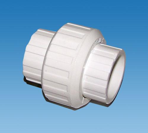 Plastic Valve - Taizhou Jinsheng Plastic Co., Ltd.