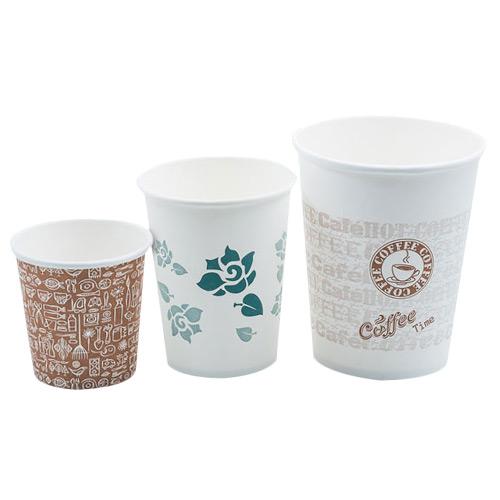 Coffee Cup - Changzhou Huixin Paper Co., Ltd.