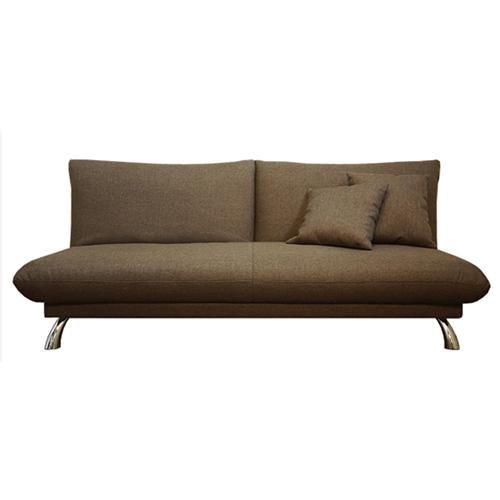 Sofa Bed Huizhou Jinxinda Co Ltd
