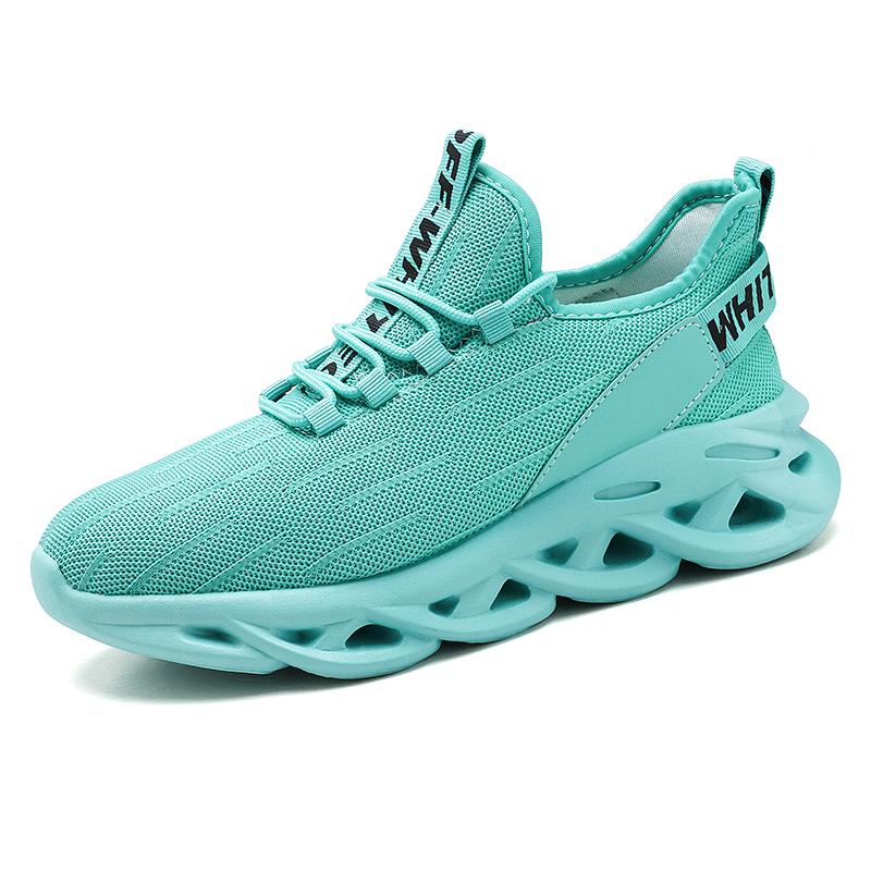 Shoe - Jinjiang Booming Shoes Co., Ltd.